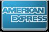 Restoran Gradina - plaćanje American Express kreditnim karticama