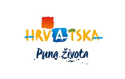 Restoran Gradina partneri - Hrvatska turistička zajednica