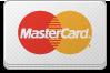 Restoran Gradina - plaćanje MasterCard kreditnim karticama